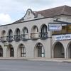 Lismore City Motel