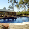 Albury / Wodonga - Wymah Valley Holiday Park - Top Tourist