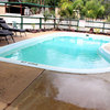 Echuca / Moama - Murray River Holiday Park