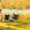Mildura - Golden River Holiday Park BIG4