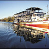 Mildura - Golden River Holiday Park BIG4