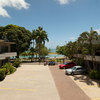 Airlie Beach Accommodation Whitsunday on the Beach