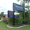 Aquajet Motel