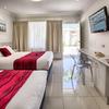Hibiscus Motel