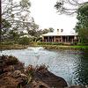 Australis Margaret River