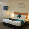 BEST WESTERN Sunnybank Star Motel and Apts
