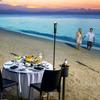 Green Island Resort