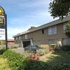 Dandenong Motel