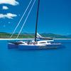 Cruise Whitsundays Packages