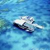 Cruise Whitsundays Packages