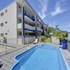 Shoal Bay Beachclub Apartments