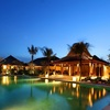 Sudamala Sanur, Bali