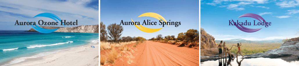 Standard aurora hotels booking button