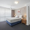 2 Bedroom Special